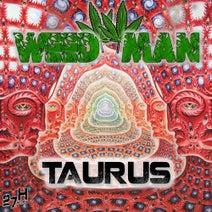 Weedman - Taurus