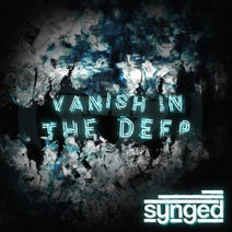 Synged - Vanish In The Deep