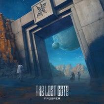 Frosper - The Lost Gate EP - Original Mix