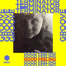 GT (Aus) - Good Feeling