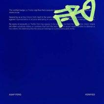 A$AP Ferg - Verified