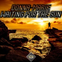 Donna-Marie (NZ) - Waiting for the Sun