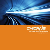 Chicane, Adam Young, Chicane, Disco Citizens, Mihell, Pinkfinger - Middledistancerunner