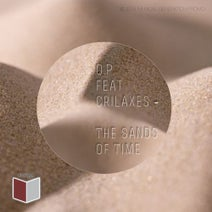O.P., Crilaxes - The Sands Of Time