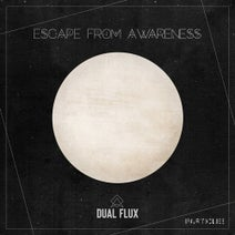 Dual Flux - Escape From Awareness