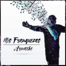 Arnache - Mis Franquezas