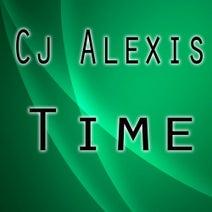 CJ Alexis - Time