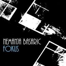 Nemanja Basaric - Fokus
