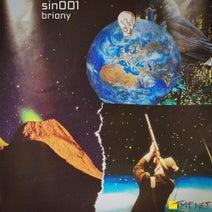 Briony - Sin 001