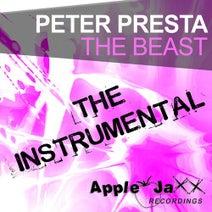 Peter Presta - The Beast