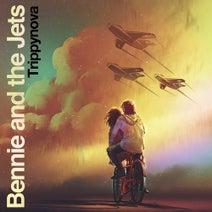 Trippynova - Bennie and the Jets