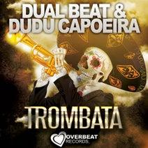 Dudu Capoeira, Dual Beat - Trombata