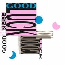 Not Waving, Marie Davidson - Good Luck