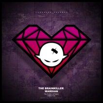 Wardian, The Brainkiller - Tol Flow VIP MIX