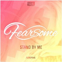 Fearsome, Cobalt - Stand By Me
