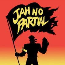 Major Lazer, Flux Pavilion - Jah No Partial