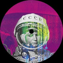 Ilana Bryne, Ciel - Low Earth Orbit