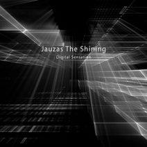 Jauzas The Shining - Digital Sensation