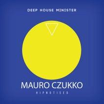 Mauro Czukko - Hipnotised