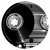 Krause Duo - Up