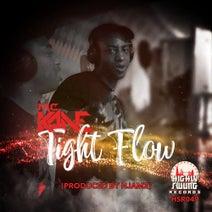 MC Kane - Tight Flow