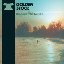 Davhelos - The Look EP