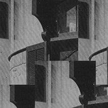 Eindkrak - Brullend Staal