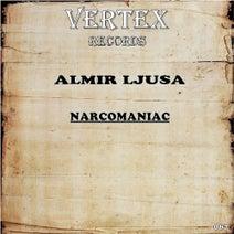Almir Ljusa - Narcomaniac