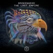 BrokenHead - The Last Empire