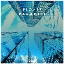 Floats - Paradise