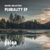 Daniel Helmstedt, Renga Weh - Plurality
