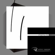 Hiroaki Iizuka, Kazuya Kawakami, Excluded, NIL - Sleeping Pig Remixes