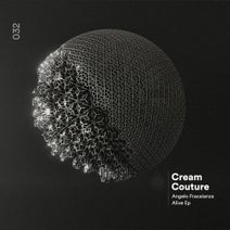 Adrian, Angelo Fracalanza - Alive EP