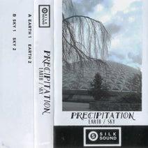 Precipitation - Earth / Sky