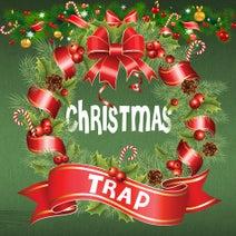 Skytrick, CANDYLXX, DJ Klyuchevsky, PRIMAXS, Hungry Cake, Kexx, Mo Marker Music, Dr Nexus Beat, Kastyell, SHOWKENEDJI, Alerax - Christmas Trap