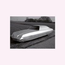 DJ Hell - Car Car Car, Pt. 3