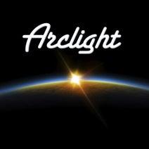Red-Eye, Julien Nolan - Arclight