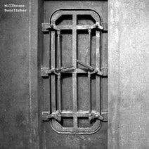 Millhouse, Oliver Kucera - Doorlicker