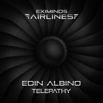 Edin Albino - Telepathy