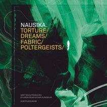 Nausika - Torture EP