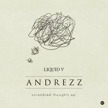 Andrezz, SubSid - Scrambled Thoughts EP