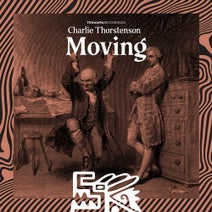 Charlie Thorstenson - Moving