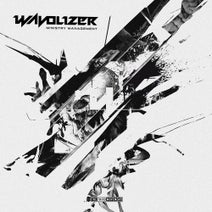 Wavolizer - Ministry Management