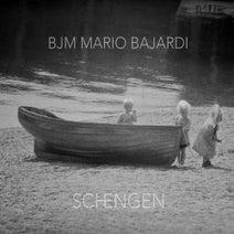 BJM Mario Bajardi - Schengen