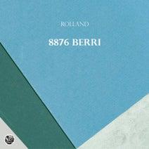 Rolland - 8876 Berri