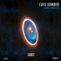 Luis Sonder - Cosmos