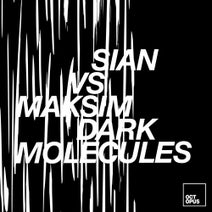 Sian, Maksim Dark - Molecules