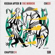 Kieran Apter, Leon Power - The Mirror