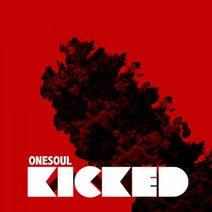 Onesoul - Kicked