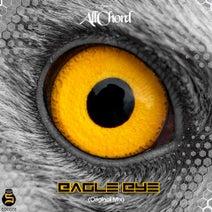 Allchord - Eagle Eye
